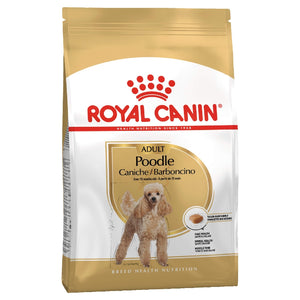 ROYAL CANIN ADULT POODLE 7.5KG