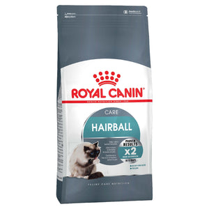 ROYAL CANIN CAT HAIRBALL 4KG