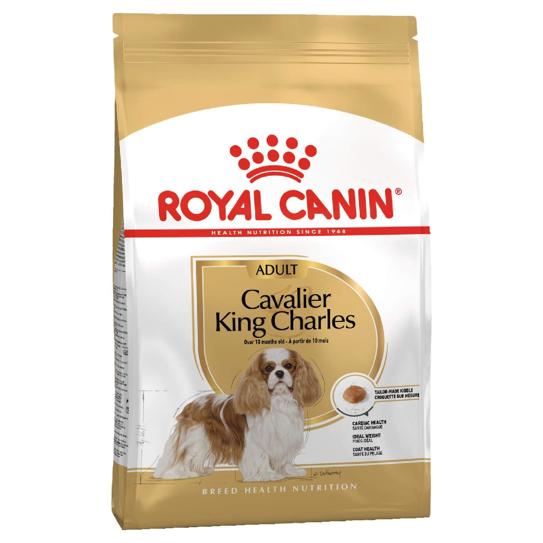 ROYAL CANIN CAVALIER KC 7.5KG