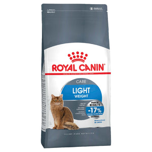 ROYAL CANIN CAT LIGHT 3.5KG