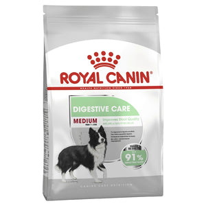 ROYAL CANIN DOG DIGEST MED 3KG