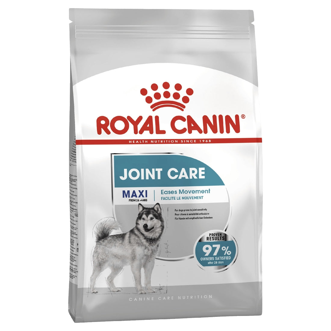 ROYAL CANIN MAXI JOINT 9KG