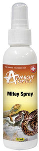 ANARCHY MITEY SPRAY 125ML