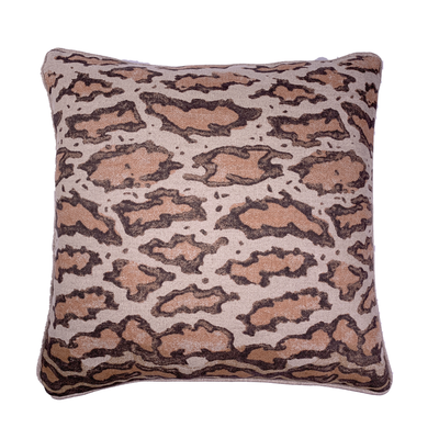 Bel Ami - Cushion - Common Thread Style