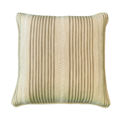 Cliffs Edge - Cushion - Common Thread Style