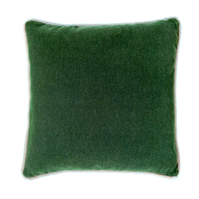 Richart - Cushion - Common Thread Style