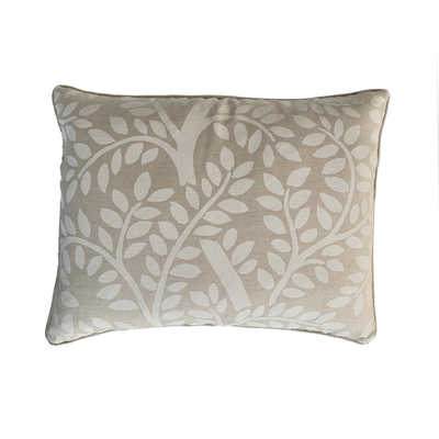 Temple Garden - Cushion - Common Thread Style