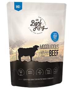 Moolicious Beef