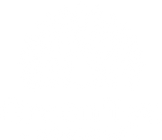Green Eye Designs
