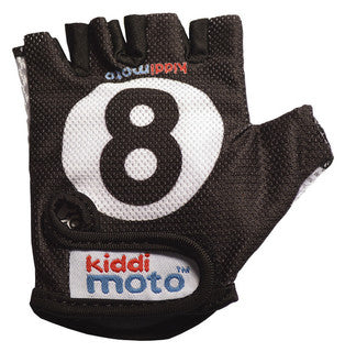 8 Ball Gloves