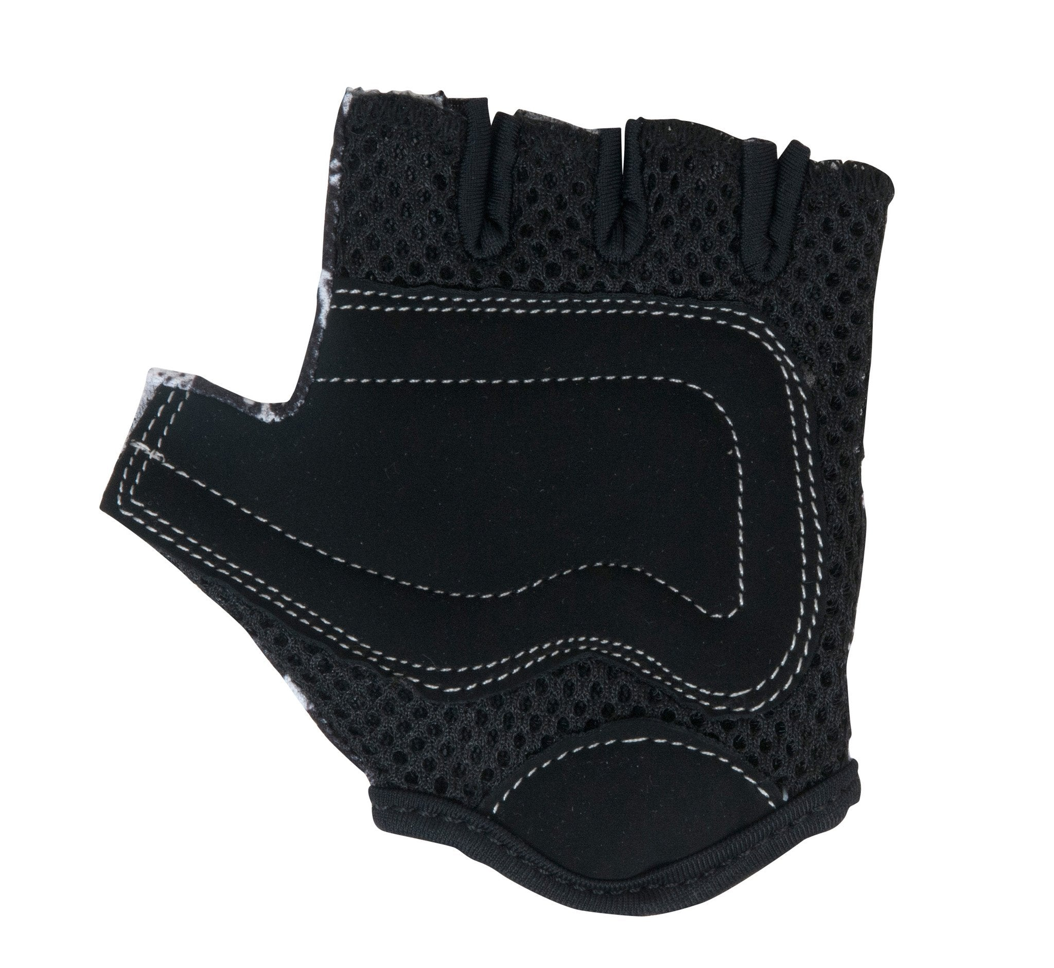 Skull & Bone Gloves - Kiddimoto
