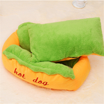 puppy beds, cute dog beds, cheap dog beds