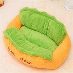 dog beds on sale, best dog beds, cheap dog beds