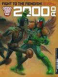 2000 AD PACK JUL 2015