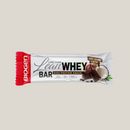 Lean Whey Bar - 50g