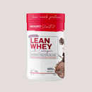 Lean Whey + Collagen