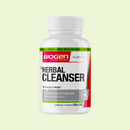 Herbal Cleanser - 60+20 Comprimidos