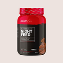 Night Feed (Caseína) - 800g
