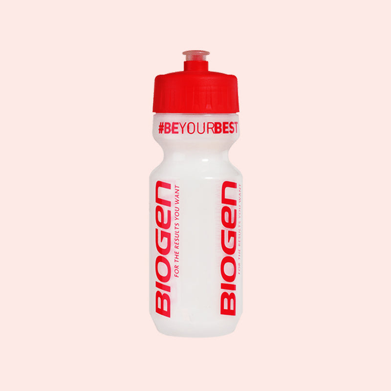 Water Bottle 800ml