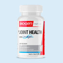 Joint Health (Levagen) -  30Tabs