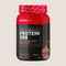 NITRO PROTEIN SR-8 (Time Released)