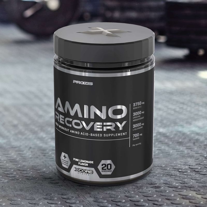 Amino Recovery 20 servings
