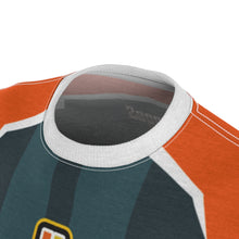 Load image into Gallery viewer, Patreon Supporter Jersey