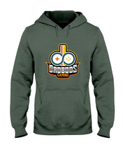 Load image into Gallery viewer, eSports Logo Hoodie