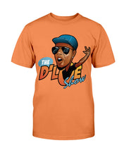 Load image into Gallery viewer, D'Loe Show Tee
