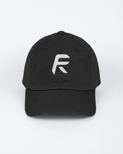 RonnieFit Dad Hat