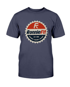 RonnieFit Classic Tee