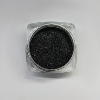 Exclusive pigment Black pearl