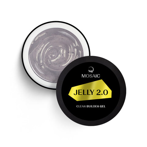 Jelly 2.0 15 ml