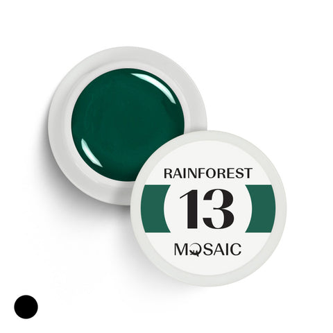 13 Rainforest 5 ml
