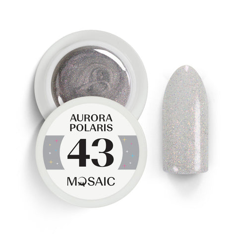 43 Aurora polaris 5 ml
