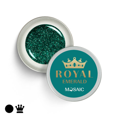 Royal Emerald 5 ml