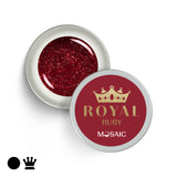 Royal Ruby 5 ml