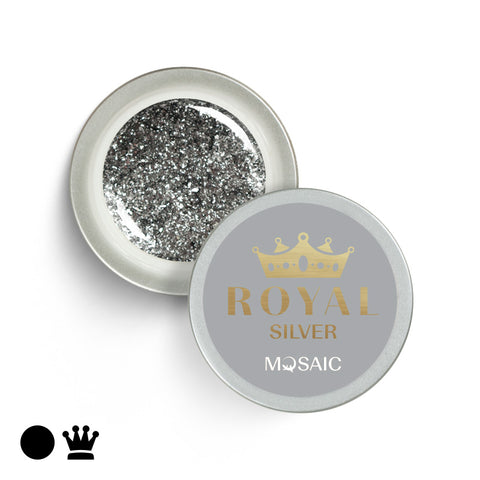Royal Silver 5 ml