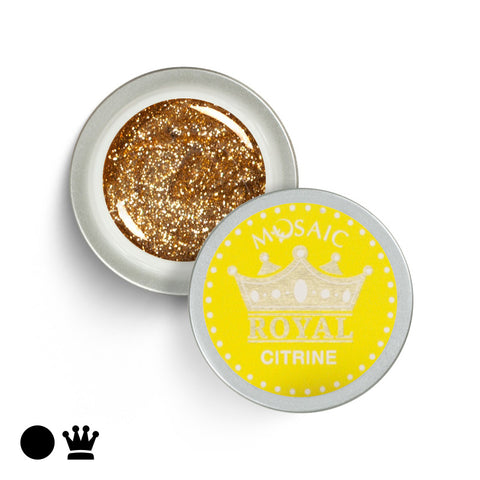 Royal Citrine 5 ml