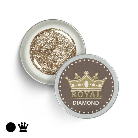 Royal Diamond 5 ml