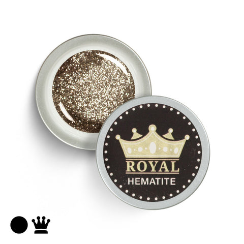 Royal Hematite 5 ml