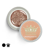 Royal Morganite 5ml