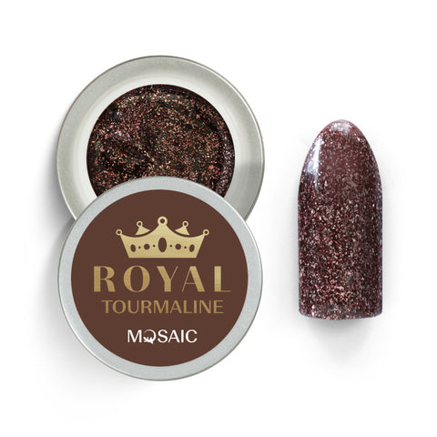 Royal Tourmaline 5 ml