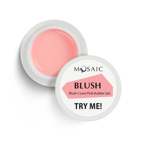 Try Me! Blush 5 ml
