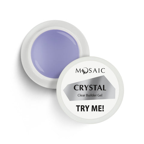 Try Me! Crystal 5 ml