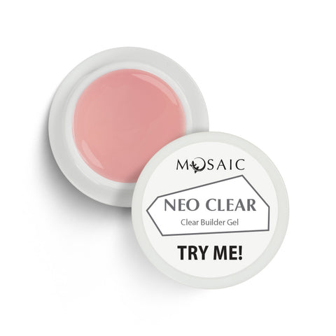 Try Me! Neo clear 5 ml