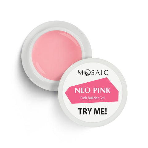 Try Me! Neo pink 5 ml