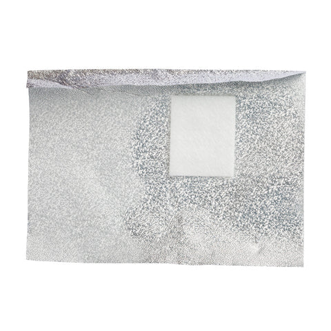 Soak off foil wrap 100 kpl