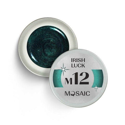 M12 Irish luck 5 ml