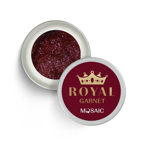 Royal Garnet 5 ml